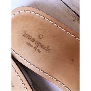 kate spade Shoes - Kate spade || sandals